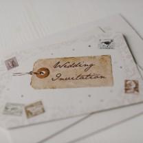 Tagpostcard