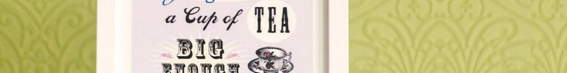 header-cup-tea