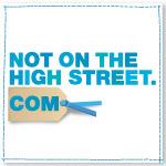 notonthehighstreet-partner-website-badges__12_