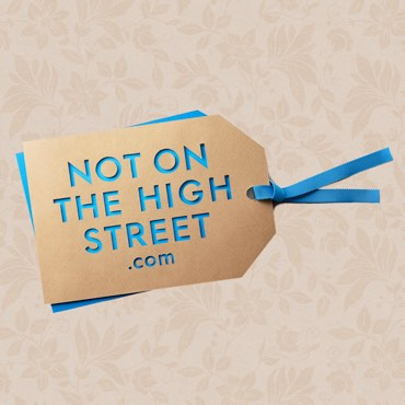 Shop online wedding stationery cards gifts by arbee northern not on the high street negle Choice Image