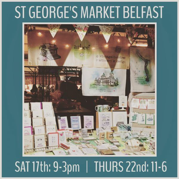 Our last market days of Christmas 2016