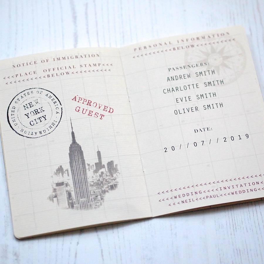 Handmade Wedding Stationery by Arbee Cards N Ireland
