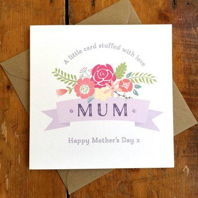 Handmade Cards by Arbee northern Ireland