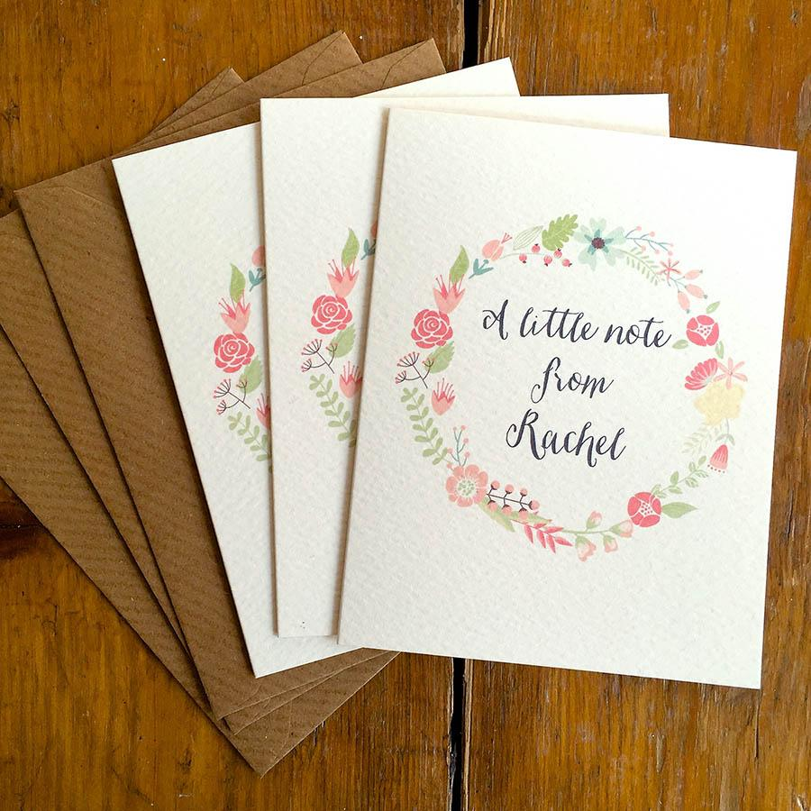 Handmade Cards Gifts By Rachel In Arbee Cards Northern Ireland